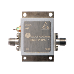 emd1211 mmic driver amplifier module
