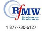 rfmw-us-can