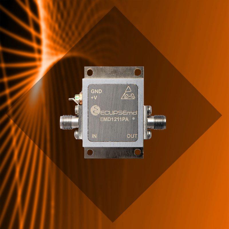 EMD1211PA Power Modules