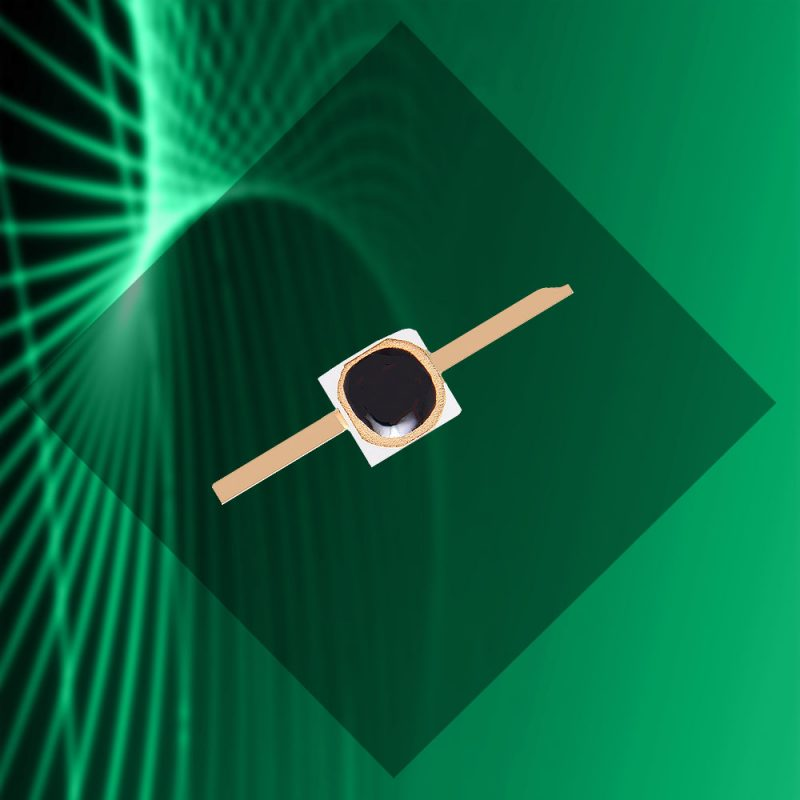 MBD3037-H20 Tunnel Diode
