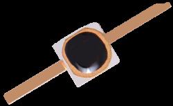 eclipseMDI planar tunnel diode