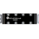 Eclipse MDI equalizer