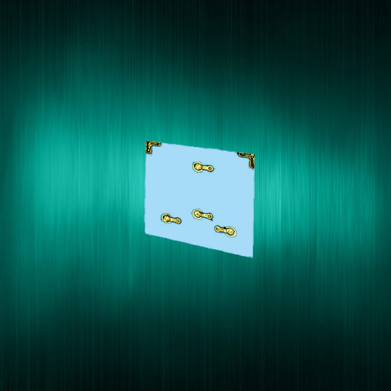 microdevice tunnel diode