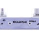 eclipse mdi directional coupler