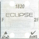 eclipse mdi frequency doubler
