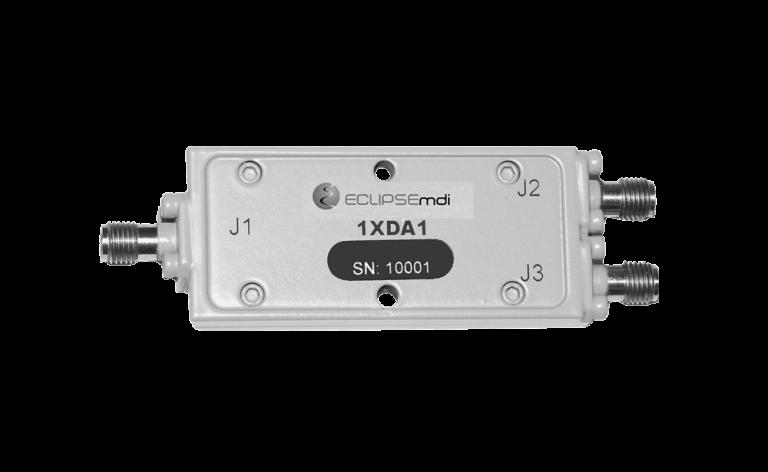 EPW-pow-divider-768×472