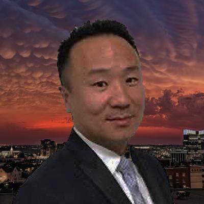 john choe eclipse mdi